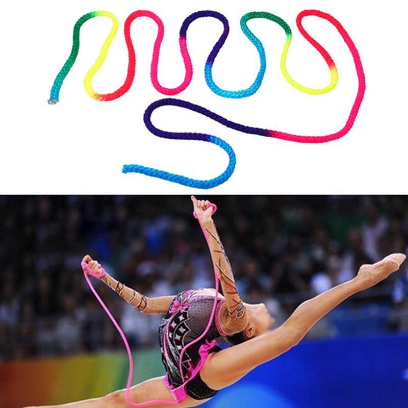 Campionatul Mondial de Gimnastică Ritmică de la Cluj în 15 fotografii spectaculoase - 7-pitici.ro