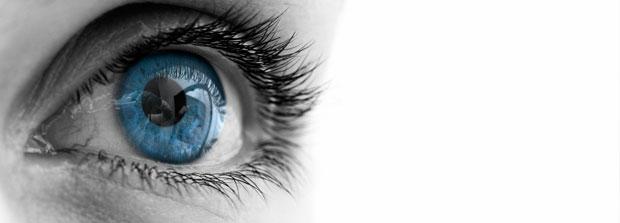 vedere expertă cât de acuitate vizuală este miope