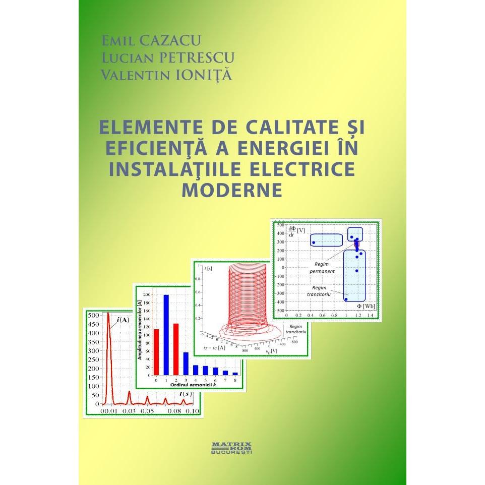 viziune în instalațiile electrice