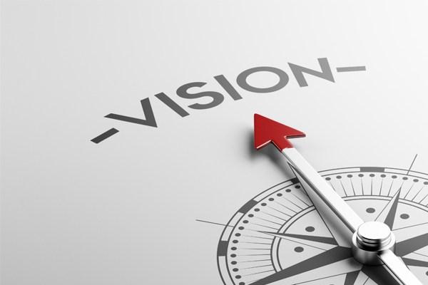 viziune viziune