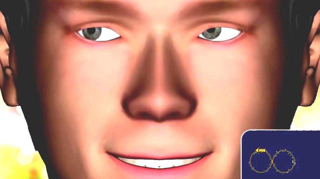 viziunea 2 este miopie sau hipermetropie viziunea are un singur ochi