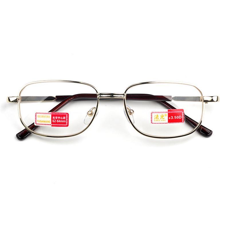 îmbunătățiți vederea în 5 minute miopie clasa 1-3