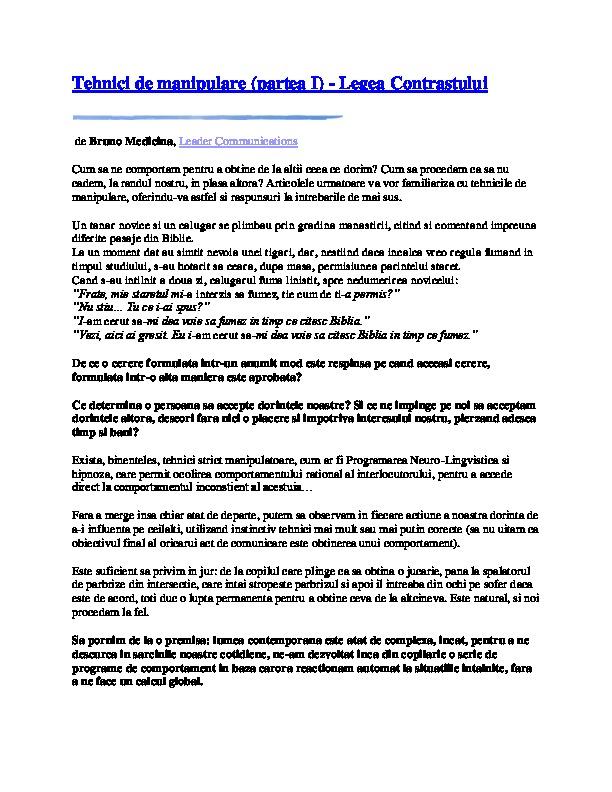 Rudolf Steiner: Dezvoltarea sanatoasa a fiintei umane GA Intrebari si raspunsuri 3