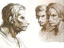 Varcolacii | Mituri si legende