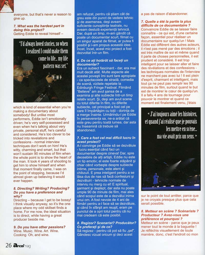 ORDONANȚA MILITARĂ nr. 8 din | COVID știri oficiale