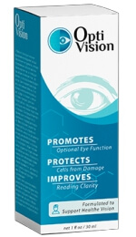 picături pentru ochi dacă vederea s-a deteriorat chirurgie de tratament cu vedere încețoșată