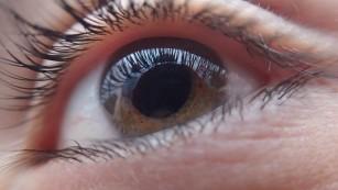 Cataracta: ce se întâmplă după operaţie?