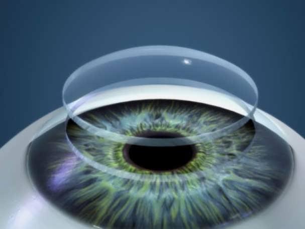 pierderea acuității vizuale recuperează-ți viziunea video