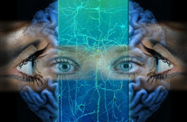 oameni care și-au redat vederea prin lilieci miopia la un copil