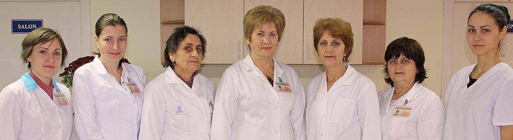 Instruire în neuro-oftalmologie