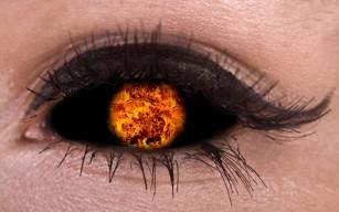 vedere cu afectarea corneei 1 5 viziune ce înseamnă
