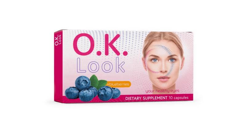 fruct pentru a îmbunătăți vederea