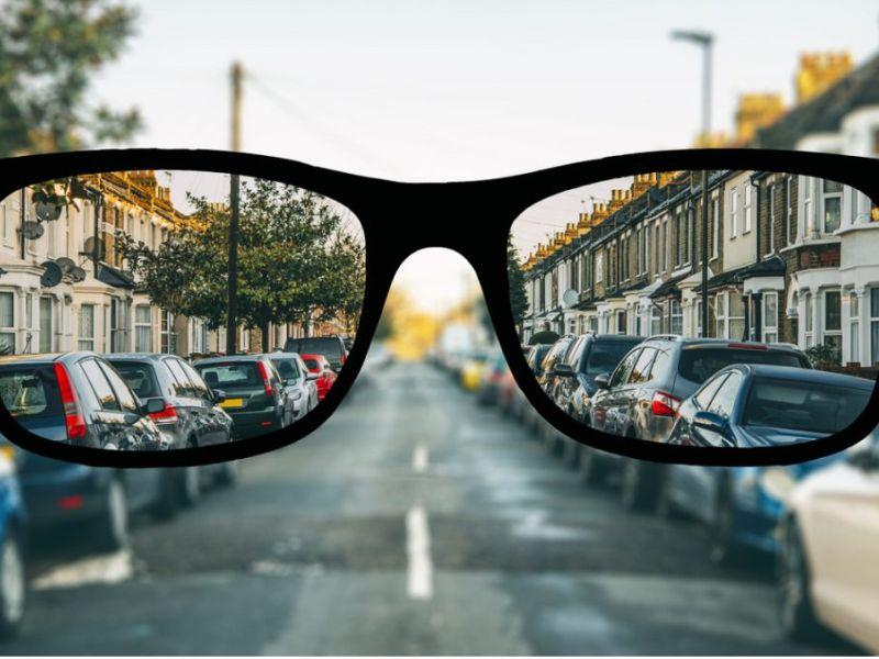 Vitamine pentru ochi cu astigmatism - Vitamine September