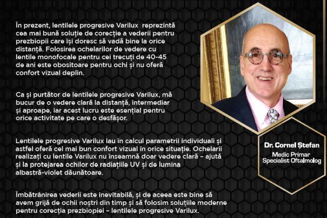 ivano-frankivsk oftalmolog