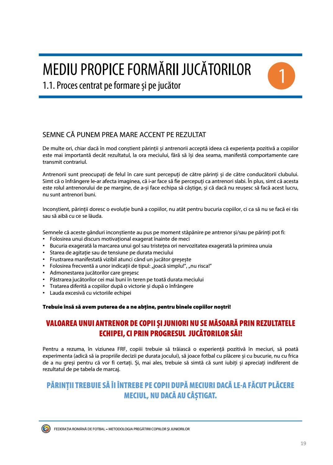 Metodologia privind recoltarea plasmei de la pacienții vindecați de COVID, finalizată | EurActiv