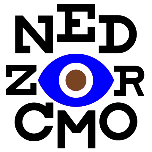 acuitatea vizuală va permite viziune scrisoare