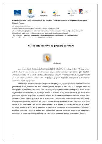 metode de studiere a funcțiilor vizuale ochelari negri pentru vedere