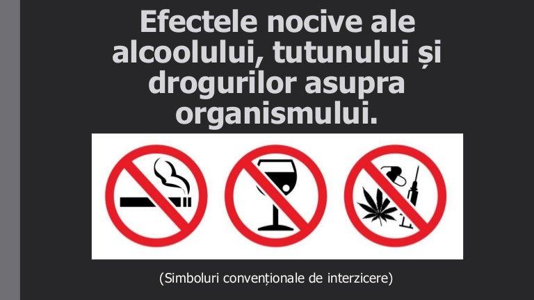 Efectele negative ale fumatului: Îți poate afecta și ochii. Ce spun specialiștii - Gândul