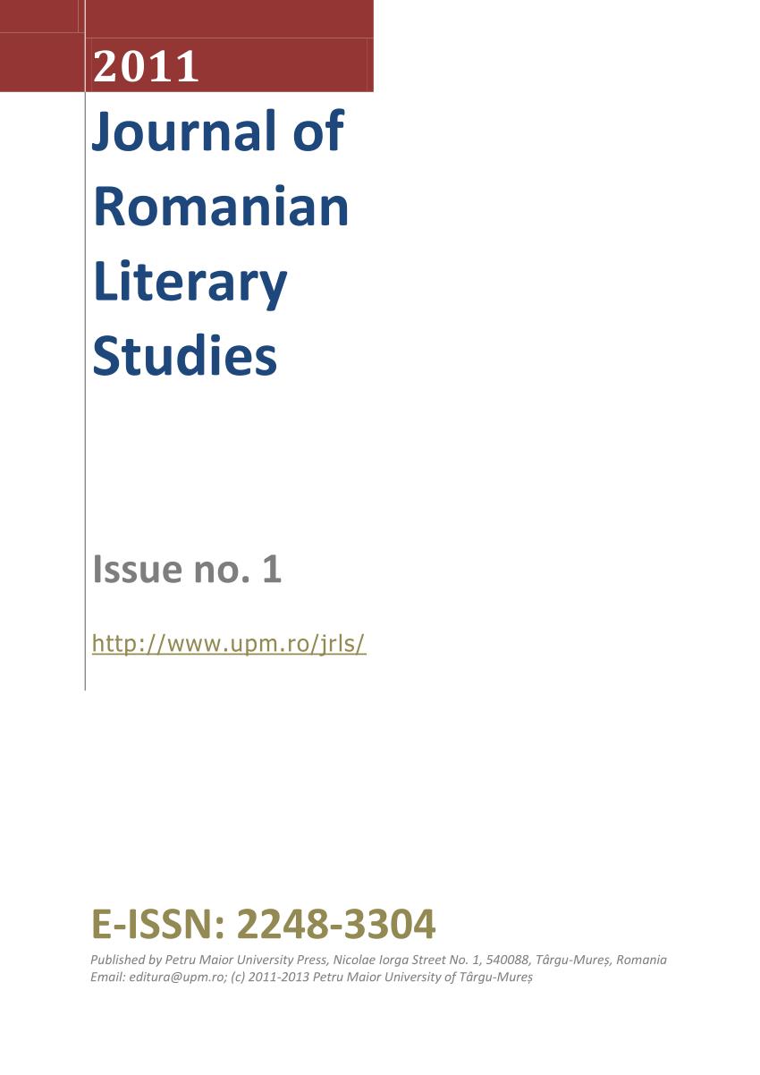 105442046-Corectarea-Vederii-Fara-Ochelari.pdf