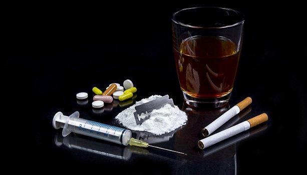 Stupefiantele – de la uz la abuz - Univers Farmaceutic