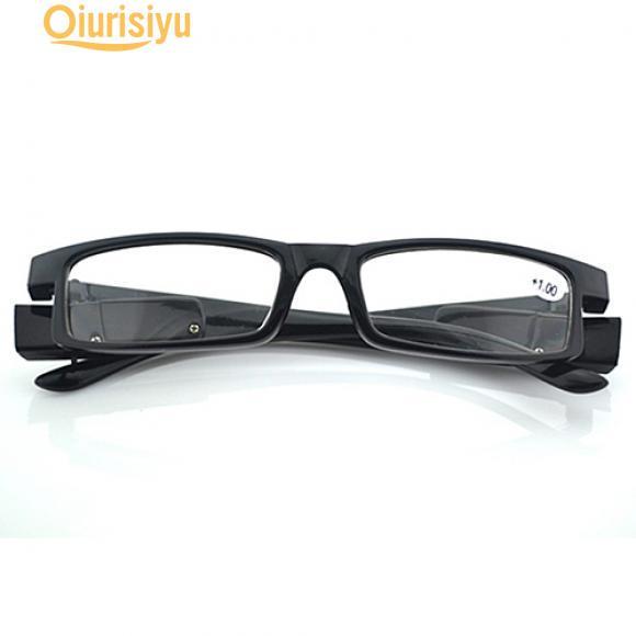 Vindecarea TUTUROR Bolilor Oculare - Metoda Bates