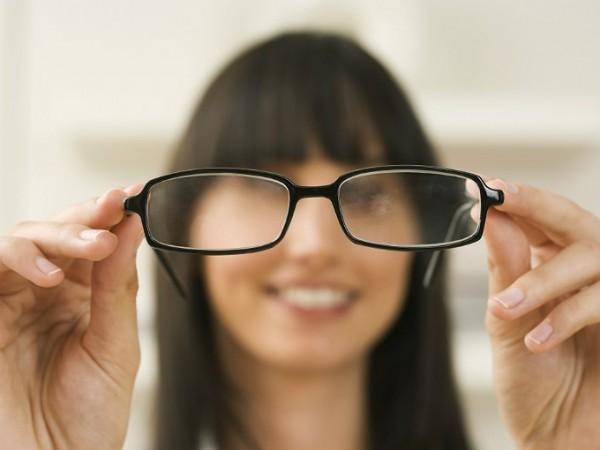 dacă probleme de vedere cum să nască medicație de vedere încețoșată