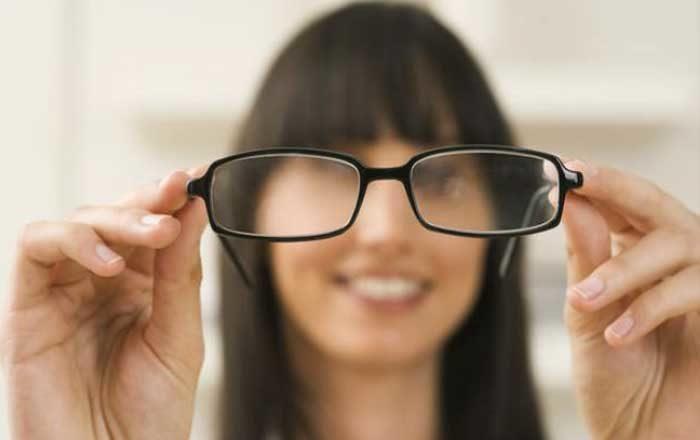 cum se tratează miopia cu homeopatie lentile de vedere colorate