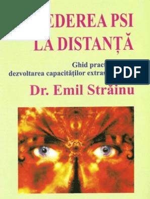 carte despre îmbunătățirea metodei batelor de vedere