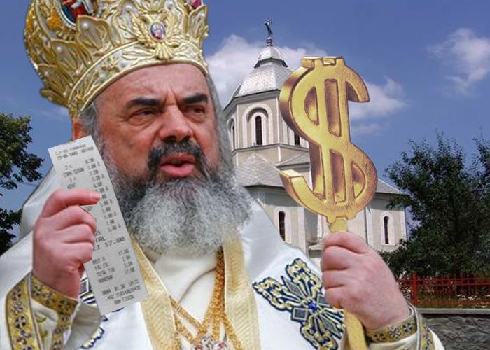 Video Papa Francisc, viziune progresistă   7-pitici.ro - Site-ul de stiri al TVR