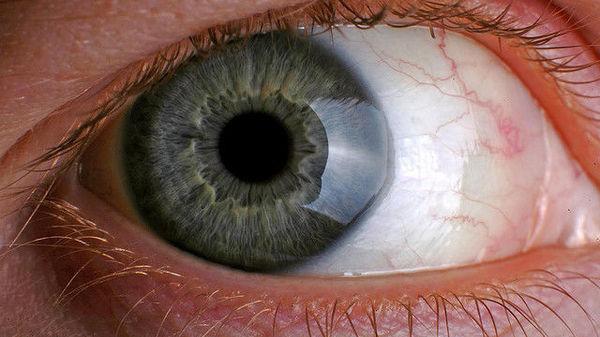 cum să păstrezi vederea umană viziunea minus unu și jumătate este