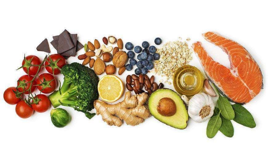 Importanţa vitaminelor şi mineralelor pentru creşterea şi dezvoltarea copiilor