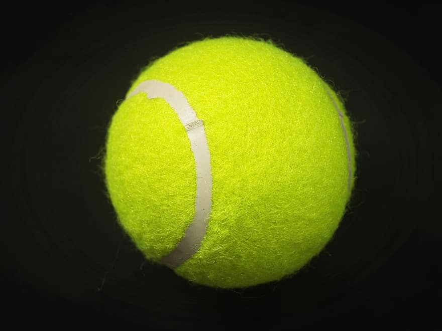 mingi în vedere