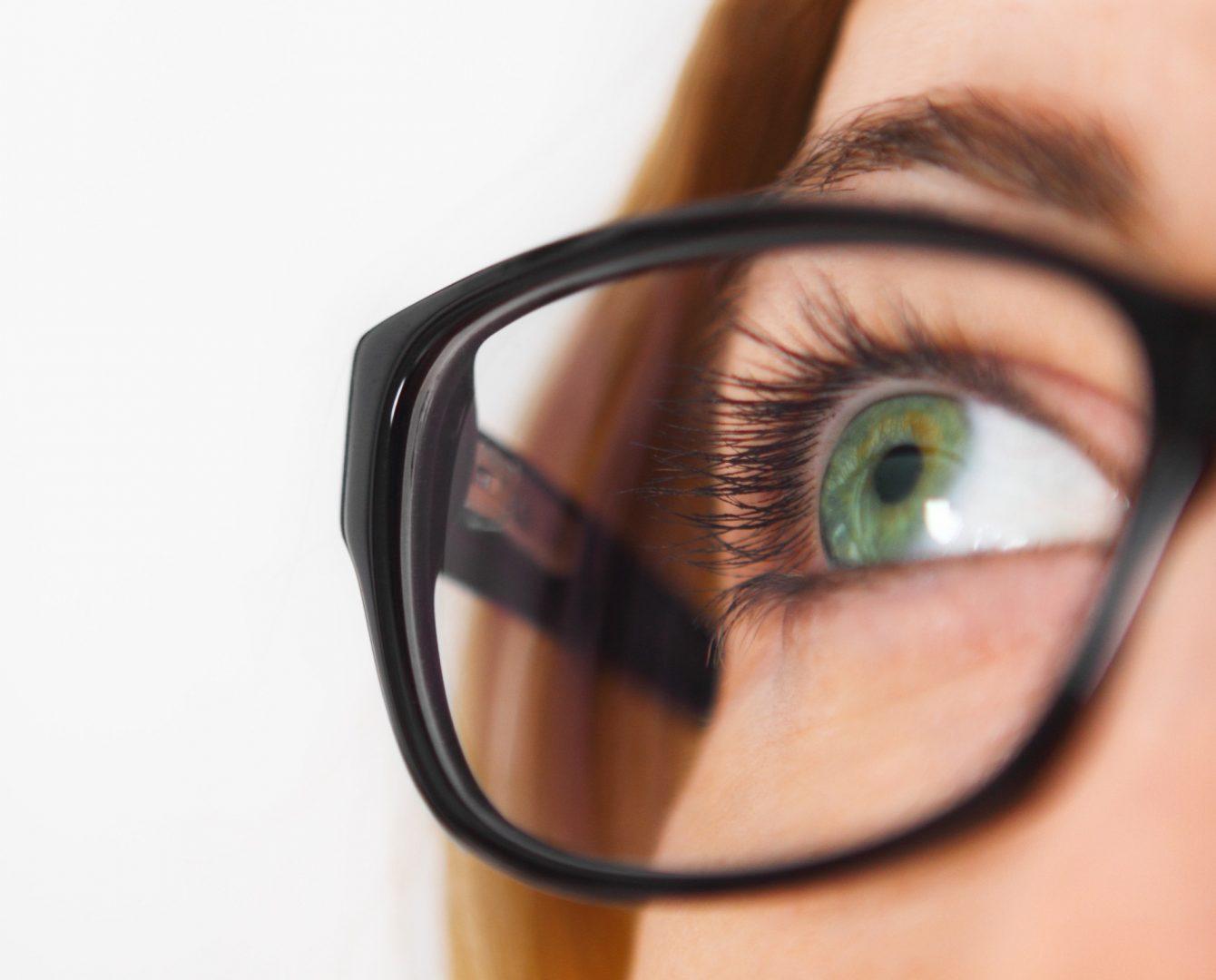 viziune după operație la domiciliu rozmarin pentru vedere