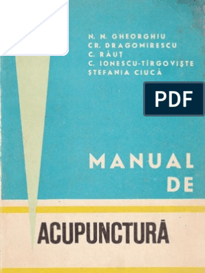 acupunctura pentru vedere slaba oftalmologie oftalmologică