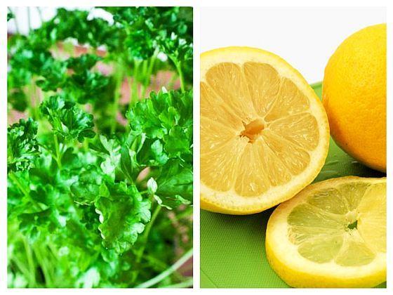 Cele mai bune alimente și vitamine pentru ochii tăi   Blog: 7-pitici.ro