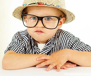 Miopia la copii: prevenire, diagnostic și tratament - medpark