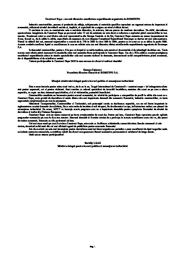Lentile de restaurare a vederii - Corectia presbiopiei Actualitati