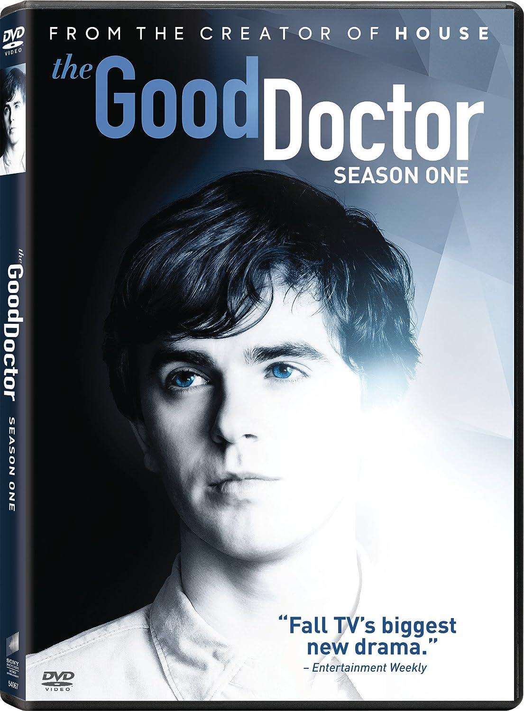 doctorul bate la vedere ce carte pentru a restabili viziunea