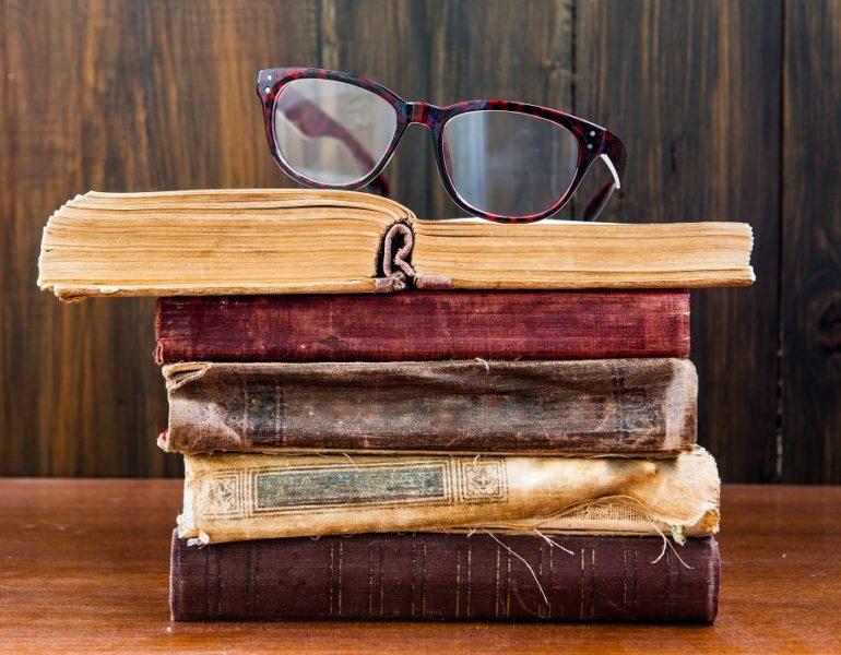 carte îmbunătățește viziunea