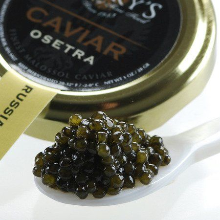 Beauty Tested: Cateva cuvinte despre gelul revigorant de ochi Avon Planet Spa cu caviar