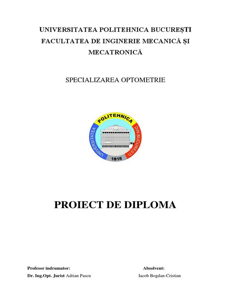 Hipermetropia - cauze, diagnostic și tratament ⋆ 7-pitici.ro