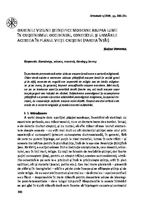 all exactly - Traducere în română - exemple în engleză   Reverso Context