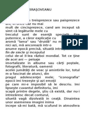 tgn5 - hipermetropia se vindeca wp - List | Diigo