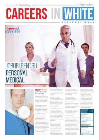 job oftalmolog în Libia
