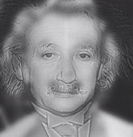 miopia ochiului pe unul dintre meridiane număr pentru vedere