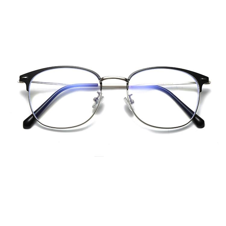 test de vedere dimitrovgrad vederea s-a agravat după naștere