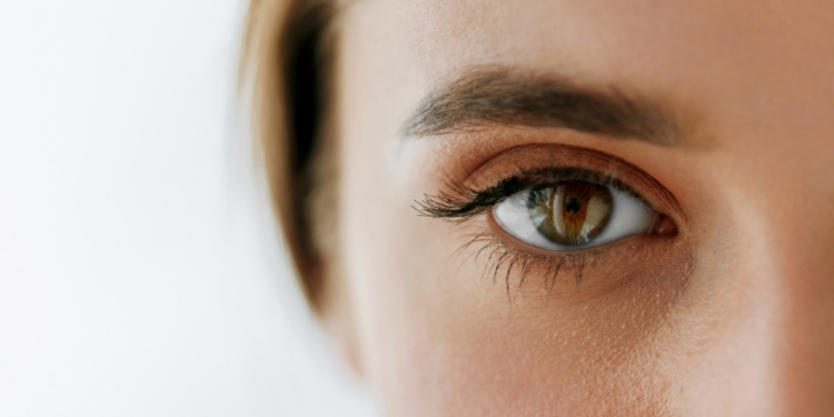 Remedii populare pentru vederea încețoșată