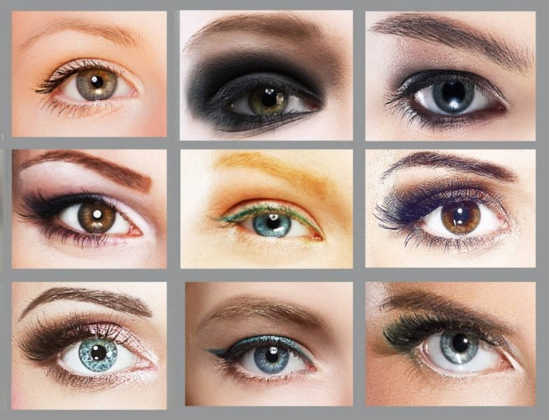 restaurați vederea și protejați ochii