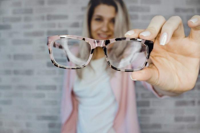 simptome de vedere încețoșate pentru ce boală se poate deteriora vederea