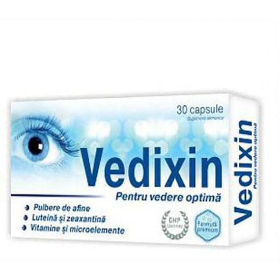 medicamente pentru vedere și inimă de ce vederea poate scădea